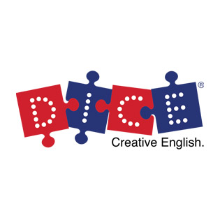 DICE Creative English