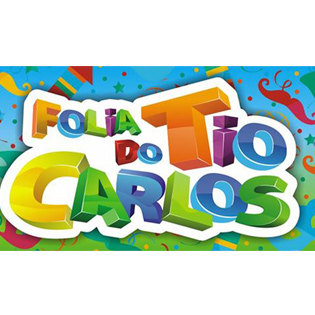 folia do tio carlos