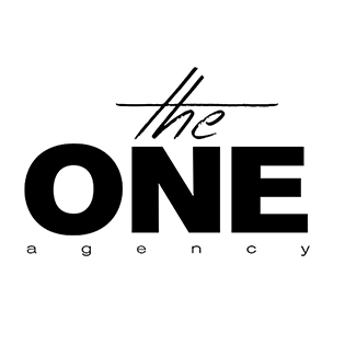 The One Agency